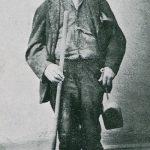 Watts 1870