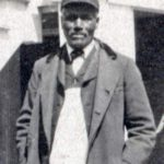 Pinkney 1910s