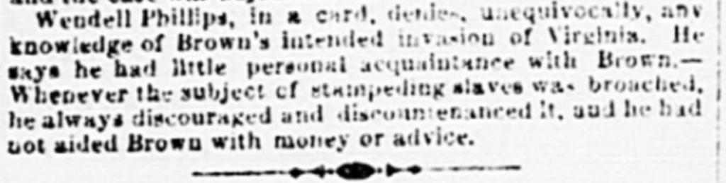 Richmond article 1859