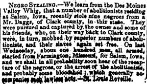 June 21, 1848