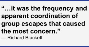Blackett pull quote