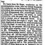 September 18, 1856