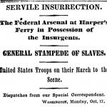 October 18, 1859