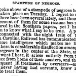 May 15, 1861