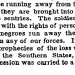 May 28, 1861