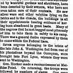 November 19, 1861