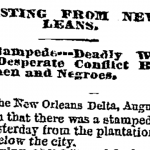 August 20, 1862