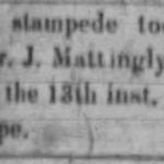 July 31, 1852