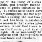 October 4, 1852