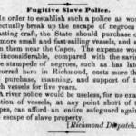 May 3, 1854