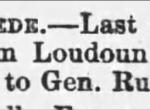 September 23, 1856