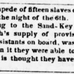 February 18, 1858