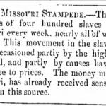 October 10, 1859