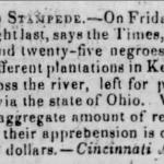 May 17, 1847