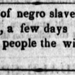 May 26, 1847
