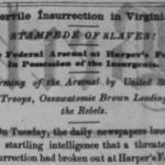 October 20, 1859