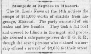 November 18, 1859