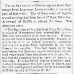 November 17, 1859