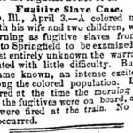 April 4, 1861