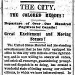 April 9, 1861