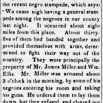 November 15, 1849