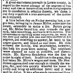 November 22, 1849