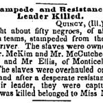 November 7, 1849