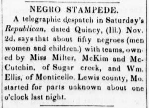 November 8, 1849