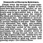 September 22, 1863