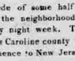 October 26, 1849