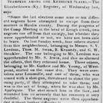 September 21, 1849