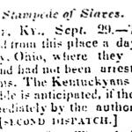 October 1, 1852