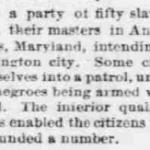 September 16, 1863