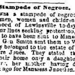 September 20, 1861