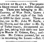 September 8, 1851