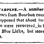 November 4, 1852