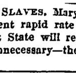 September 11, 1863