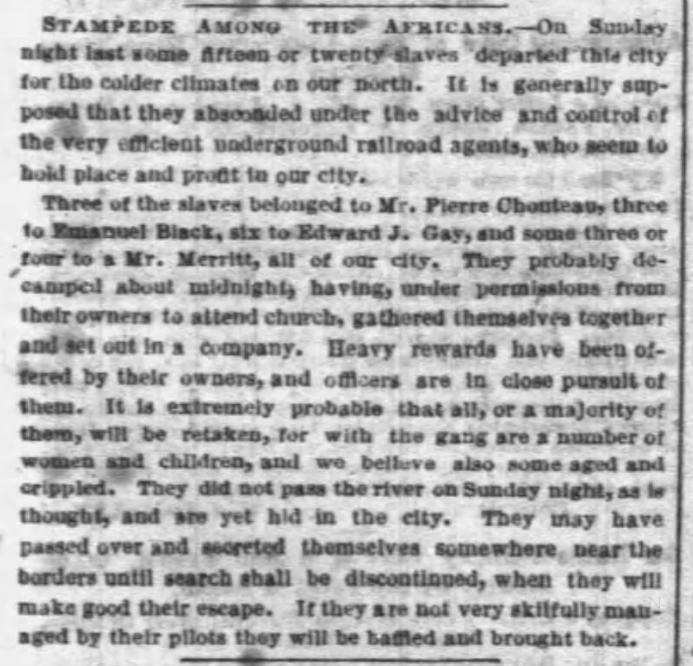 October 24, 1854