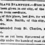 November 30, 1854