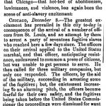 December 12, 1854
