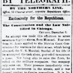 December 9, 1854