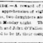July 16, 1856