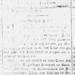 German paper