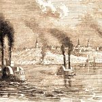 quincy steamboats